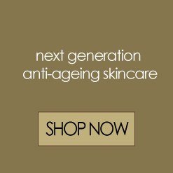 buy-cream-powder-foundation-online