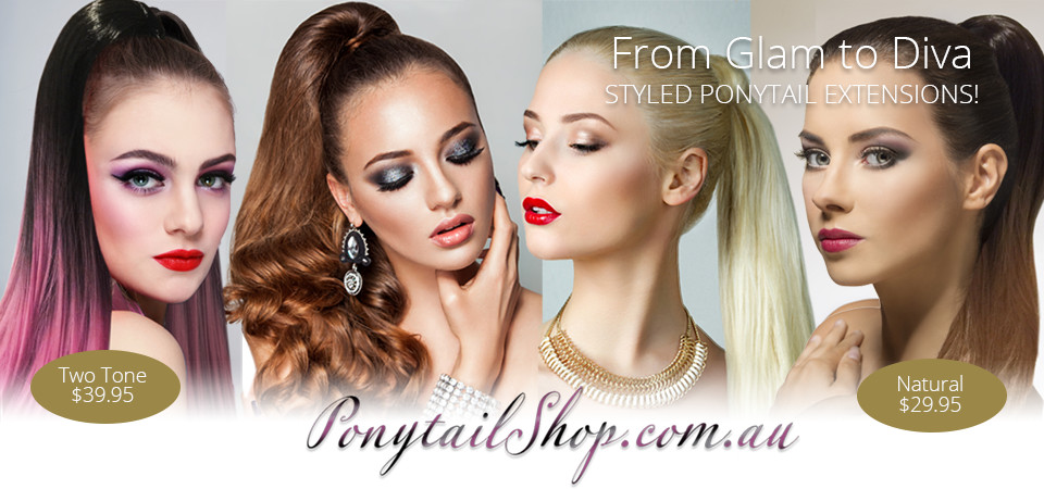 ponytail_hair_extensions_pontail_shop